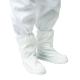 BizTex Microporous csizmavédő 6PB (25 db)