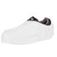 BizTex® Microporous csúszásmentes cipővédő, Type 6PB (25 db)