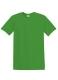 Heavyweight T, 185g, Irish Green – Ír zöld kereknyakú póló
