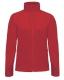 Coolstar /women, 170g, Deep Red-sötét piros