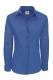Heritage LSL /women, 120g, Blue Chip-élénk kék