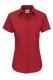Heritage SSL /women, 120g, Deep Red-sötét piros