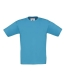 Exact 150 /kids, 145g, Atoll Blue -Korallkék