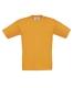 Exact 150 /kids, 145g, Orange-Narancs