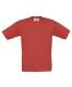 Exact 150 /kids, 145g, Red-Piros