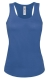 B&C Patti Classic /women royal blue, 120g